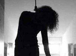 هشدار جامعه شناس: دلایل افزایش خودکشی در ایران+فیلم