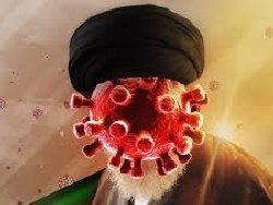 خامنهای با ویروس کرونا اول چپاول میکند و بعد می کشد