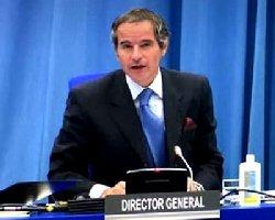 آژانس اتمی؛ تبعات صدور قطعنامه جدید علیه جمهوری اسلامی
