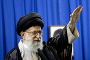 حجاب و اسرائیل؛ تازه ترین اظهارات ضد ایرانی خامنهای