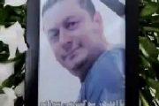 شاهین ناصری؛ آمریکا: یادآوری ماهیت اصلی حکومت ایران