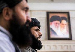 طالبان افغانستان: اعدام و قطع دست از سر گرفته خواهد شد