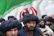 افغانستان؛ قیمت فروش پسران و دختران با دلالان طالبان!