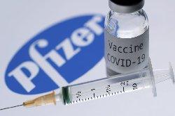 سفر کارگزاران حکومتی به عراق برای زدن واکسن فایزر