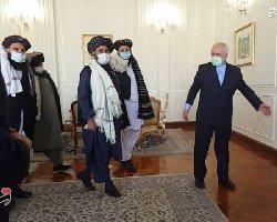 خطای استراتژیک رژیم ایران درباره افغانستان و طالبان