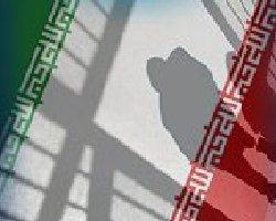 ایران؛ دیپلمات سابق رژیم: شکل گیری یک محاصره کامل