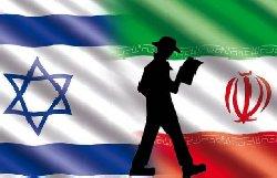 اسرائیل: عملیات ما علیه رژیم ایران پیچیدهتر خواهد شد