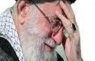 علی ماند و پاسدارانش؛ دیگر کسی در قطار انقلاب نمانده