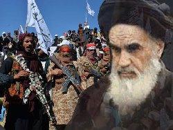 شماری از قوانین ارتجاعی طالبان برای مردم افغانستان