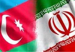 مانور توخالی؛ دست حکومت ایران در مقابل باکو بسته است