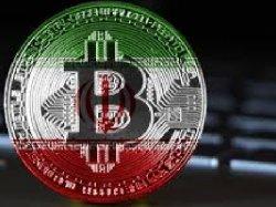ایران؛ هشدار به مردم درباره افتادن در چاه ارز دیجیتال