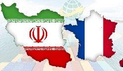 برنامه موشکی؛ فحاشی کیهان خامنهای به مقامات فرانسه