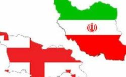 تغییر موضع ناگهانی گرجستان در قبال ایرانیان مقیم این کشور