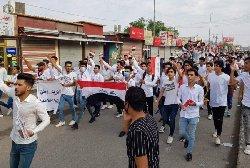 عراق؛ نسل پسا صدام: گسست روزافزون از سیاسیون حاکم