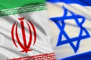 """""""بنزین ما کو؟""""؛ واکنش اسرائیل و واکنش هراسان رئیسی"""