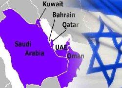 رژیم ایران و عربستان؛ واکنش اسرائیل به گزارش آ.اف.پ
