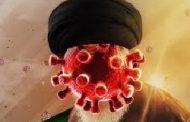 ایران؛ هشدار پیک ششم و ادامه یاوهگویی آخوندهای مرتجع