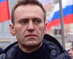 جایزه به مخالف سرسخت پوتین و بنیاد مبارزه با فساد