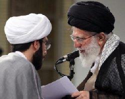 با این جماعت ابله حزباللهی، كرونا حالا حالاها با ماست!