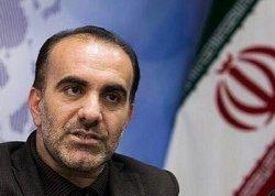 چگونه یک بسیجی به ریاست نظام پزشکی ایران رسید؟!