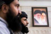 خامنهای و طالبان؛ تنها مخالفان حضور زنان در ورزشگاه