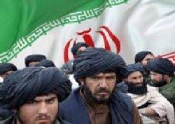 حمایت تمام قد سپاه پاسداران از طالبان؛ پاسخ یک كارشناس