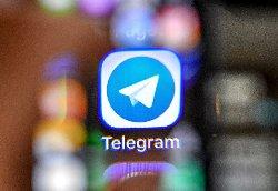 کوچ دهها میلیون کاربر از فیسبوک به تلگرام در یکروز
