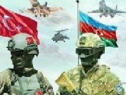 مانور نظامی تازه آذربایجان؛ نگرانی از بسته شدن مرزها