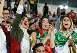 فوتبال؛ به قول بابام حمید خان: شما گفتید ما هم باور کردیم!